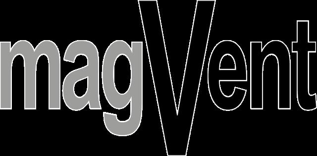 magVent